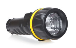 Pocket Flashlight Stock Images