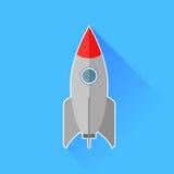Pocket Icon Royalty Free Stock Image