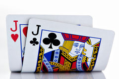 Free Pocket Jacks Stock Photos - 2100713