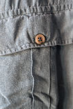 Pocket. Royalty Free Stock Image