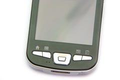 Free Pocket PC Royalty Free Stock Image - 14020306