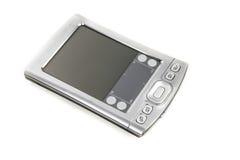 Pocket PC Royalty Free Stock Image