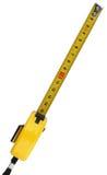 Pocket ruler Stock Photos