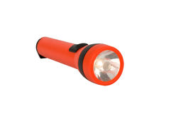 Pocket Torch Stock Images