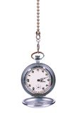Pocket watch Stock Photos