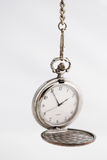 Pocket Watch 5 Royalty Free Stock Images