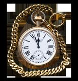 Pocket Watch, Clock, Close, Old Stock Images