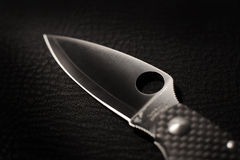 Pocketknife Stock Photos