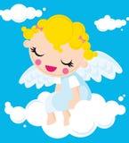 Poco ángel