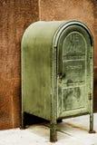 poczta, Zdjęcia Stock