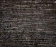 Podławego rocznika abstrakcjonistyczny brown tło Zdjęcie Stock