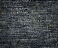 Podławego rocznika abstrakcjonistyczny ciemny tło Obraz Royalty Free