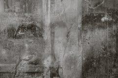 Podławy malowidło ścienne obraz Zdjęcie Royalty Free