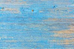 podławy tła drewno Obrazy Royalty Free