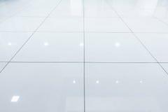 Podłoga tafluje bruku i domu dekorację , Abstrakcjonistyczny backgrou Zdjęcia Royalty Free