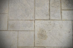 Podłoga tekstury betonowy tło zdjęcie stock