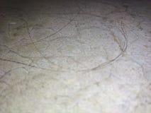 Podłogowi wzory zdjęcia stock