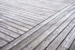 podłogowy drewno zdjęcie royalty free