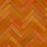 podłogowy parkietowy bezszwowy drewno ilustracji