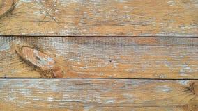 Podławy drewniany boards_4 Obraz Stock