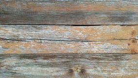 Podławy drewniany boards_3 Obraz Royalty Free
