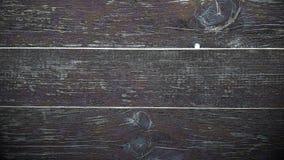 Podławy drewniany boards_tx Obrazy Royalty Free