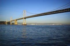 pod mostem, Zdjęcia Royalty Free
