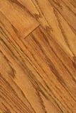 podłoga drewna Obrazy Stock