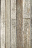 podłoga drewna Zdjęcia Royalty Free