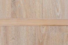 podłoga drewna Zdjęcie Stock