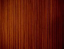 podłogowy deseniowy drewno Fotografia Stock