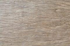 podłogowy drewno Zdjęcia Stock