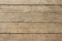 podłogowy tekstury Thailand drewno Obrazy Stock