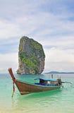 Poda Island Stock Image