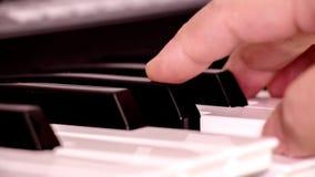 podaj pianino obrazy royalty free