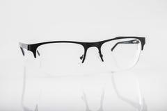 Podbitych Oczu szkła Obraz Stock