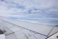 Pode voar Fotografia de Stock
