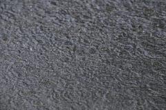 Podeszczowy abstrakt Zdjęcia Stock