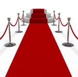 Podium Royalty Free Stock Images