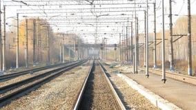 Podmiejski dworzec zbiory