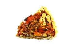podpartych tortowych bożych narodzeń piekarnika kulebiaka domowej roboty czas Zdjęcia Stock