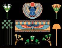 podpisuje symbole royalty ilustracja