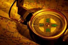 podróż, zdjęcie royalty free