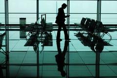 podróż. zdjęcia stock