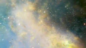 Podróż Kosmiczna - galaktyka 003 - 720p zbiory