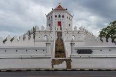 Podróżować Bangkok zdjęcia stock