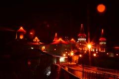 Podróżować w Ukraina Zdjęcia Royalty Free