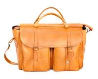 Podróży torba Zdjęcie Royalty Free