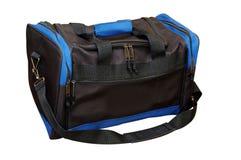 podróż do torby Fotografia Stock
