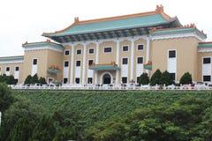Podróż Tajwan Fotografia Royalty Free